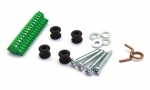 Innovate Accessory Replacement Kit (LMA-3 or DL-32) - P/N: 3749 - #3749