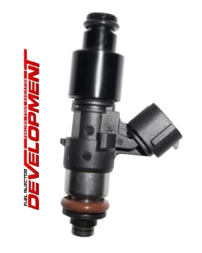 FID 2000cc - 190lb/hr EV14 injector (set of 4)