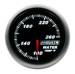 Innovate G3 Water Temperature Gauge Kit - P/N: 3818
