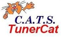 TunerCat: OBD2Tuner RoadRunner Software Upgrade
