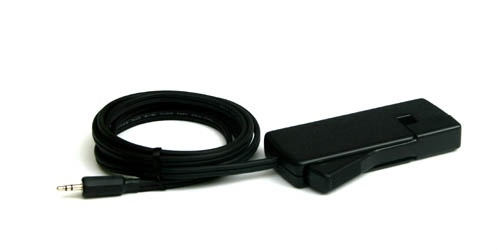Inductive Pickup - (FOR USE ONLY WITH LMA-2, LMA-3, & DL-32) - P/N: 3727 - #3727