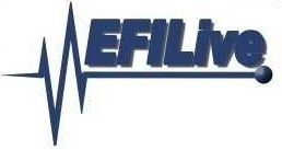 EFI Live Realtime License