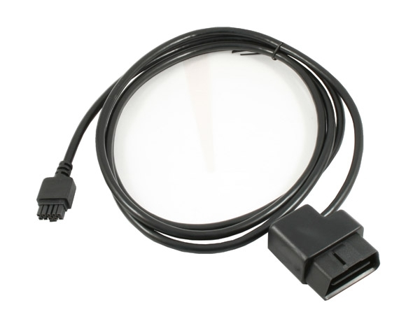 LM-2 OBD-II Cable - P/N: 3809 - #3809